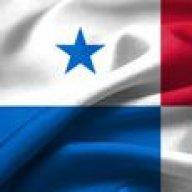 Panama Coalition