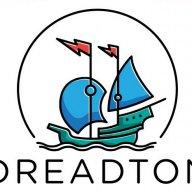Dreadton