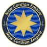 The New Cordian Empire