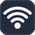 communications_badge.png