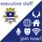 executive_staff_ad.png