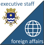 foreign_affairs_large.png