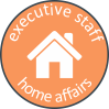 home_affairs_small.png