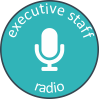radio_small.png
