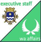 wa_affairs_large.png