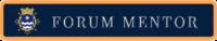 forum_mentor.png