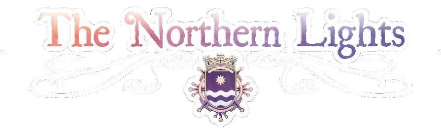 [Image: tnl_logo.png]